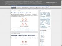 edumat.net Thumbnail