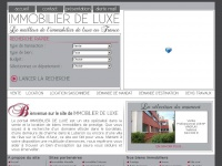 immobilier-luxe.net