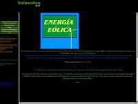 infoeolica.com