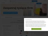 solostocks.pl