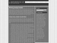 elpintordeinternet.com
