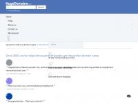 oudam.com