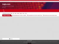 luigix.com | Tecnología y ocio con un toque de humor