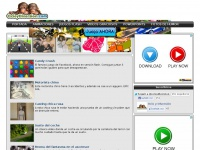 Ocio y Diversion - Videos graciosos, powerpoints, videos divertidos, audios humor