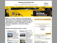 autosycoches.net
