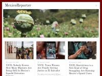 mexicoreporter.com