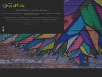 zonagraffitis.com