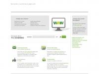 cornerbar.es