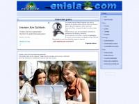 Enisla.com - VideoChat Gratis y videos