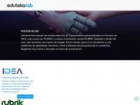 edtk.co Thumbnail