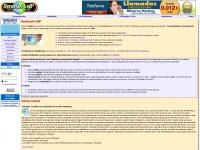 recursosvoip.com