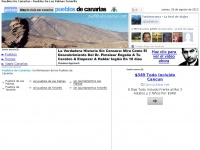 pueblosdecanarias.com