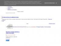 ejercicioscircuitoselectricos.blogspot.com