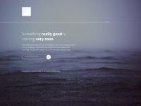 caracascafe.net Thumbnail