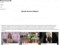 mundoanuncio.com.mx