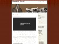 ramonlobo.com