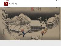 kiyoaki.com