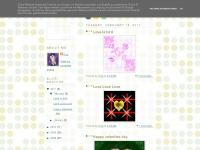 ahona-hira.blogspot.com