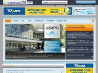 Tecnetico.com – aquí se habla tecnología…¡en español!