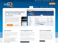shootq.com