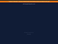 photographrepairs.com