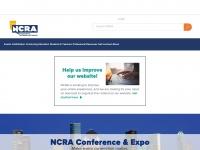 Ncra.org