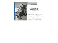 Timescape.us