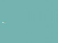 abia.com.au