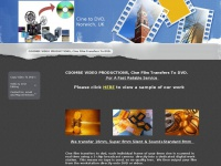 coombevideo.co.uk