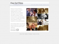 finecutfilms.co.uk