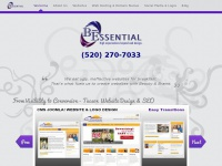 bessential.com