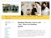 weddingmanor.com