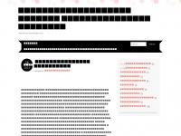 memoriescustomvideo.com