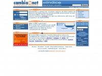 cambia.net