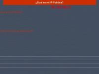 Cual-es-mi-ip-publica.com