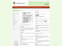 Descargasgratis.com - Descargas Gratis - Descargas Directas Gratis