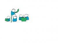 Diseño Web Profesional en Galicia. Páginas Web 2.0 - Inxenio.