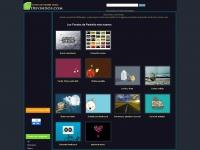 DeFondos.COM | fondos de pantalla HD, wallpapers, imagenes, fotos, y fondos de escritorio