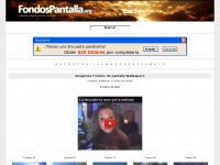 fondospantalla.org