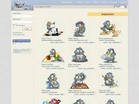 Chess, Dominoes, Poker, Checkers games, play online