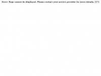 Pasatiemposparallevar.com - Pasatiempos para llevar