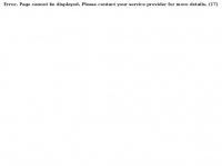 Pasatiemposparallevar.com