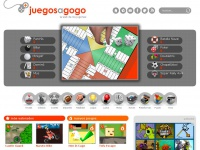 juegosagogo.com