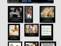 Desmotivar.com - Desmotivaciones cada hora, los mejores carteles