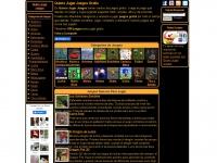 Quierojugarjuegos.com - Quiero Jugar Juegos Gratis