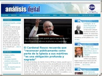 analisisdigital.com