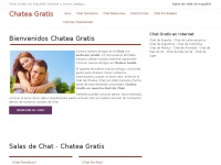 Chateagratis.org