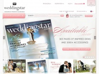 weddingstar.com