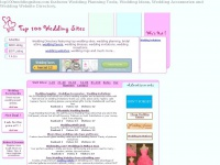 top100weddingsites.com