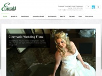 emeraldmotionpictures.com